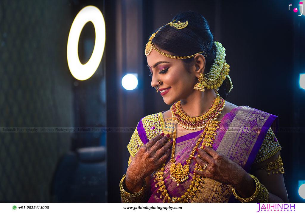 Best Sourashtra Wedding Photography In Madurai 55