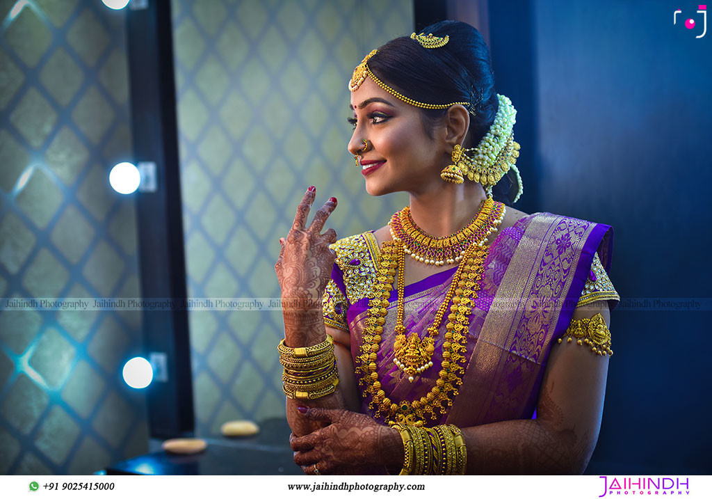 Best Sourashtra Wedding Photography In Madurai 56