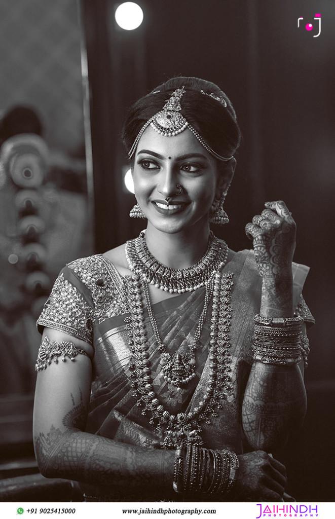 Best Sourashtra Wedding Photography In Madurai 57