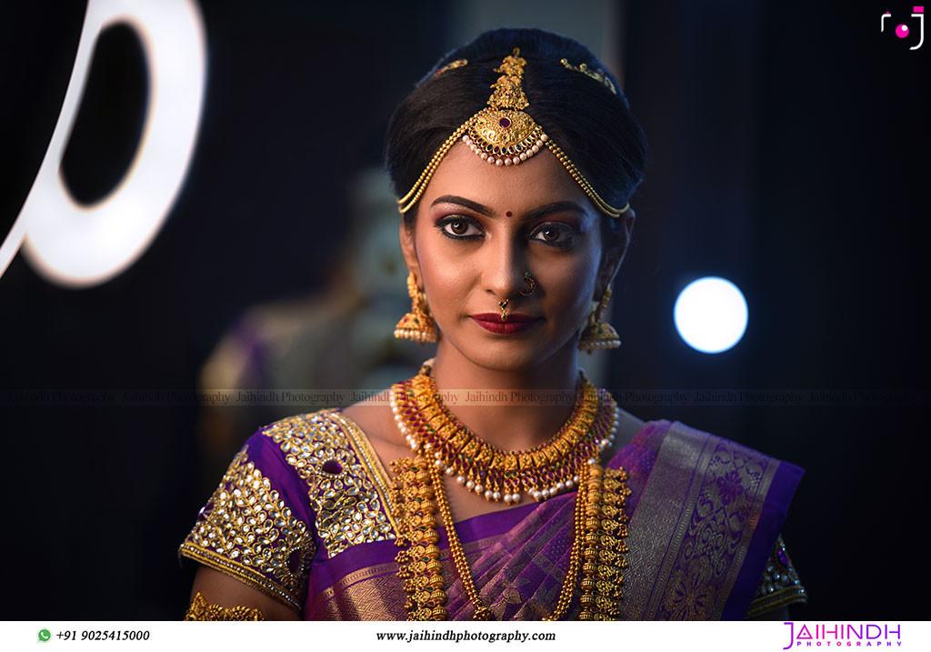 Best Sourashtra Wedding Photography In Madurai 59