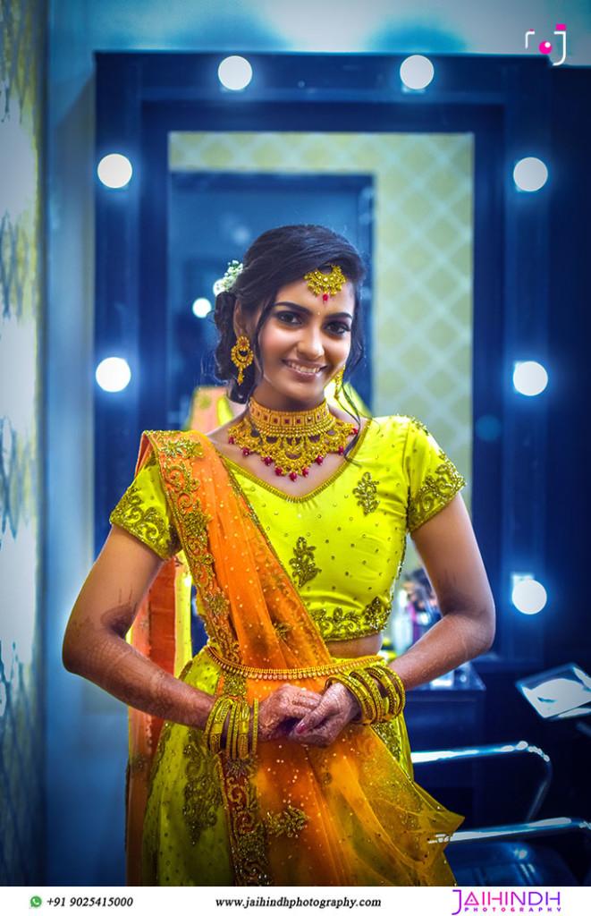 Best Sourashtra Wedding Photography In Madurai 6
