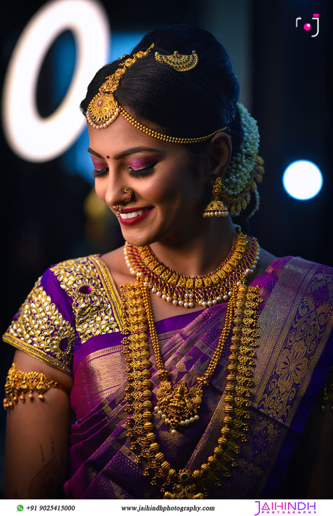 Best Sourashtra Wedding Photography In Madurai 60