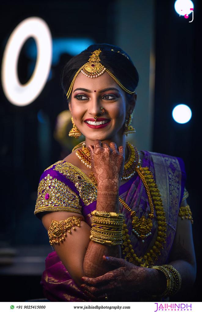 Best Sourashtra Wedding Photography In Madurai 61