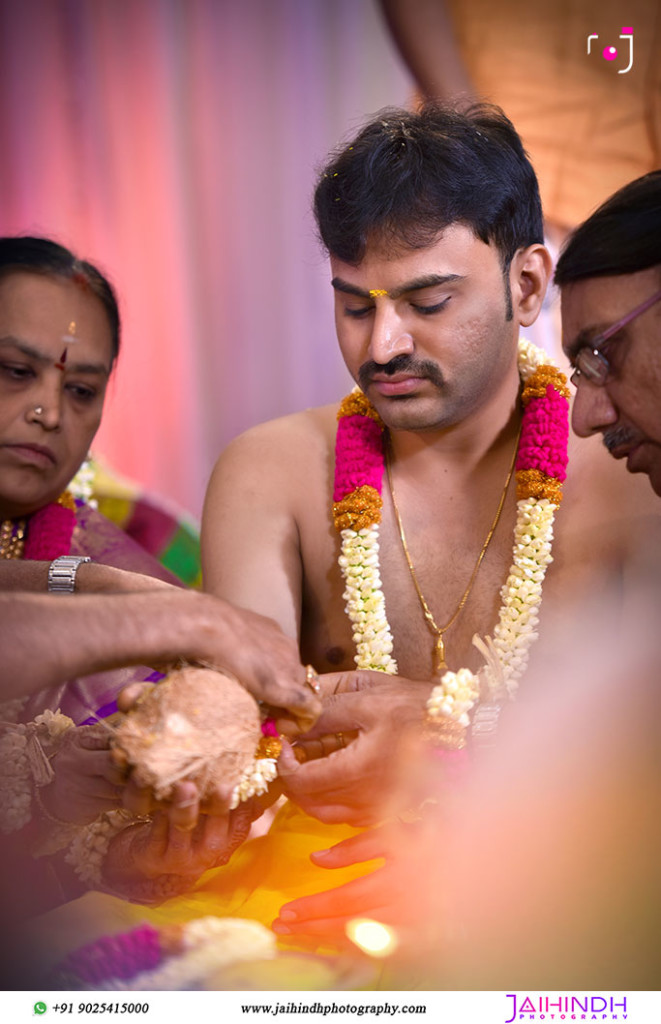 Best Sourashtra Wedding Photography In Madurai 64