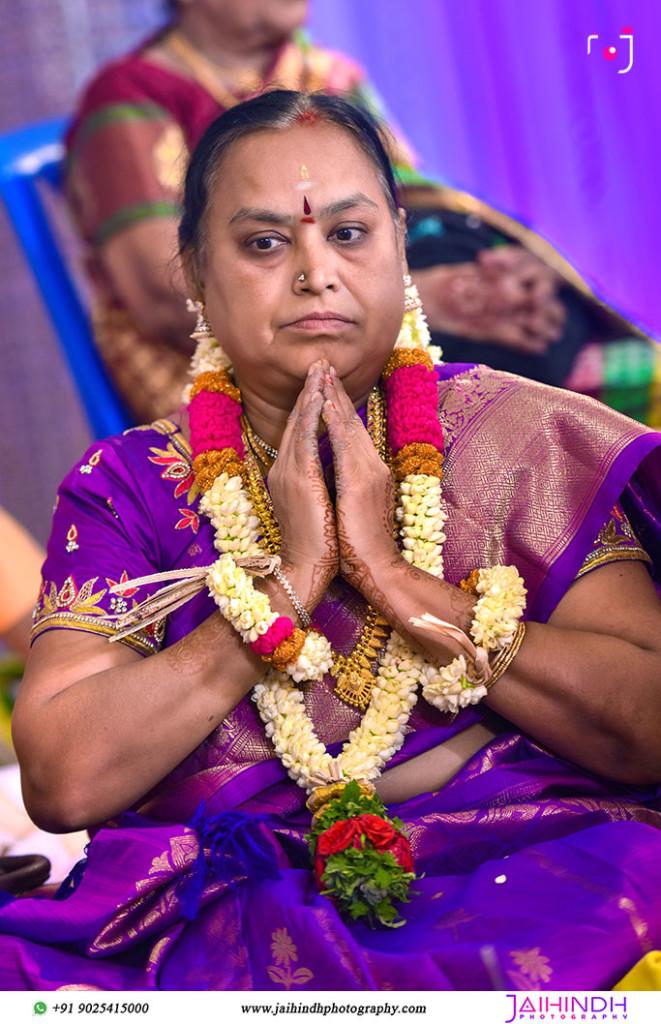 Best Sourashtra Wedding Photography In Madurai 66