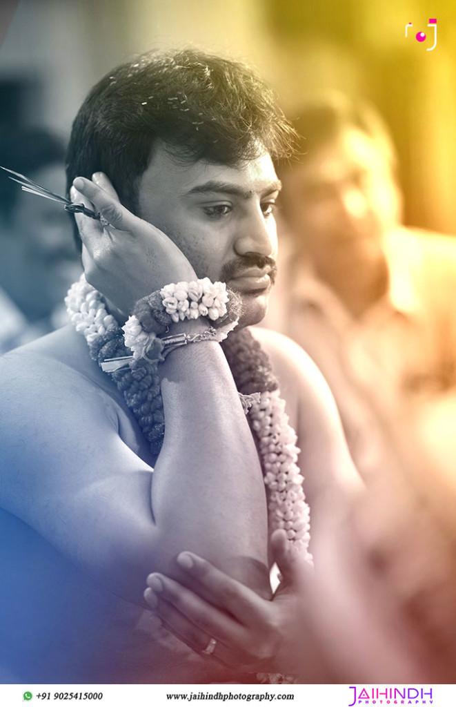 Best Sourashtra Wedding Photography In Madurai 68