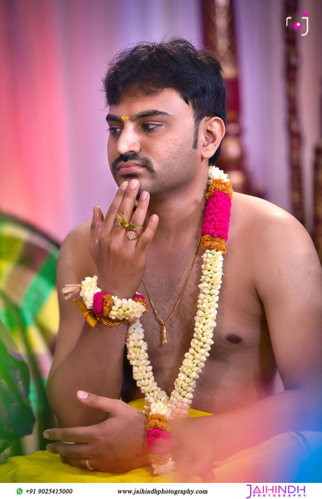 Best Sourashtra Wedding Photography In Madurai 69
