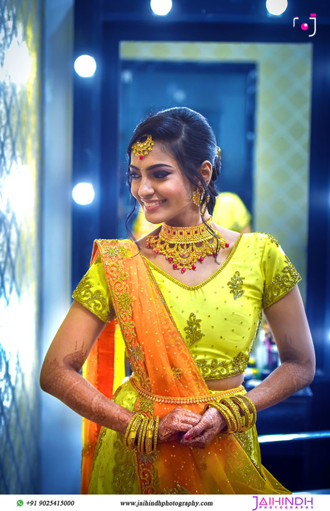 Best Sourashtra Wedding Photography In Madurai 7