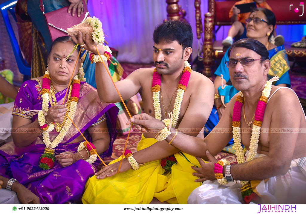 Best Sourashtra Wedding Photography In Madurai 71