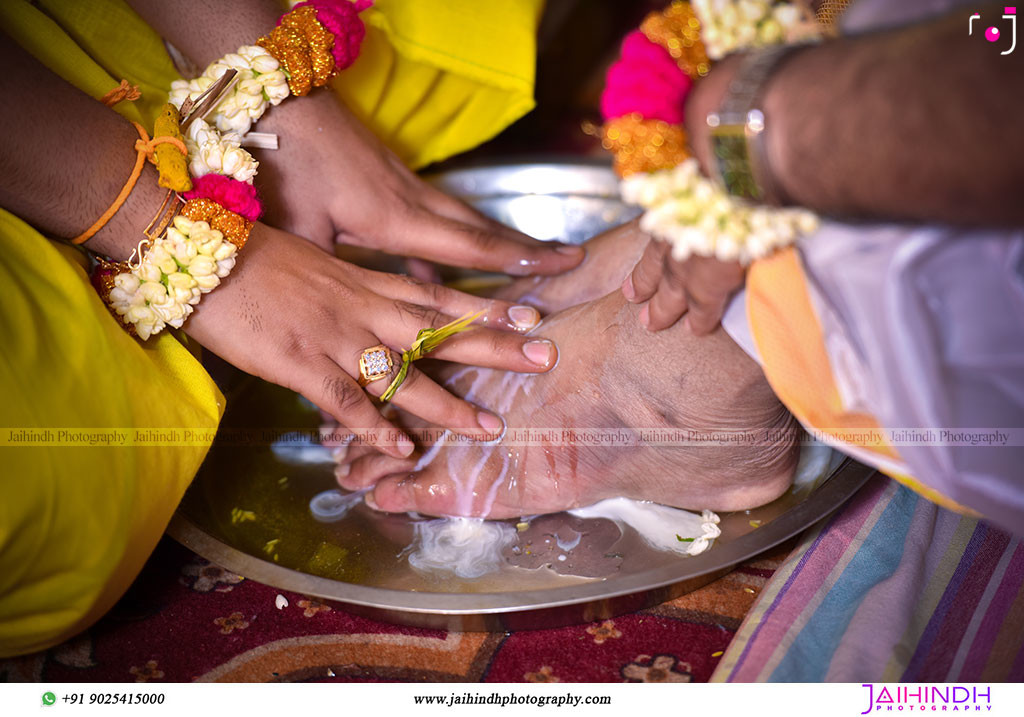 Best Sourashtra Wedding Photography In Madurai 72