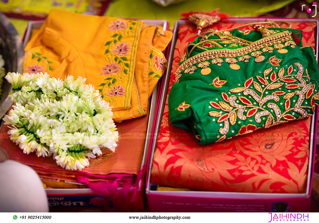 Best Sourashtra Wedding Photography In Madurai 73