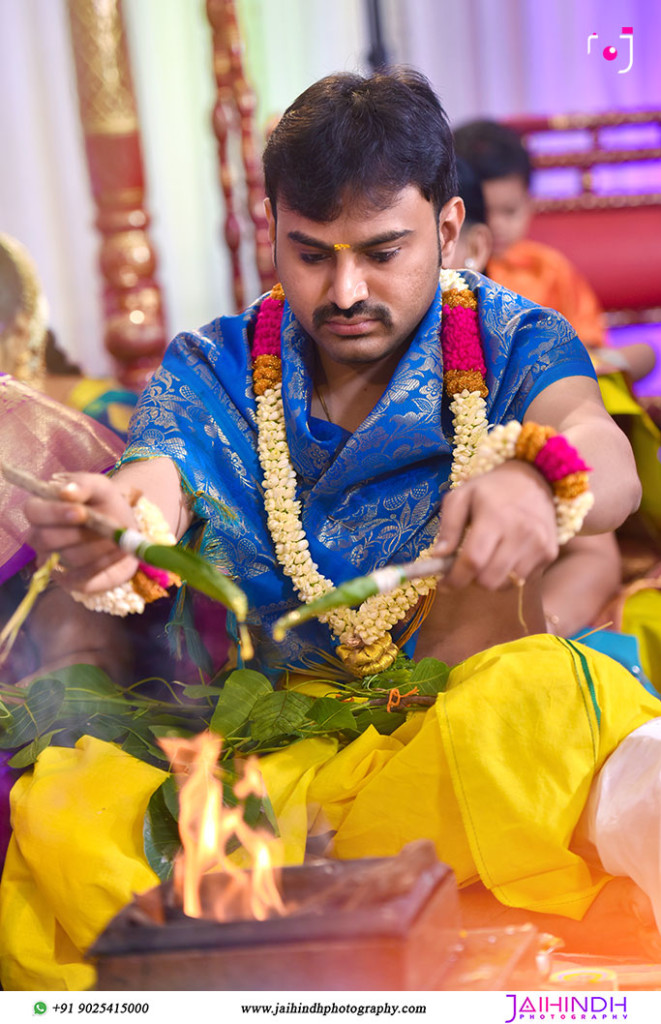 Best Sourashtra Wedding Photography In Madurai 74
