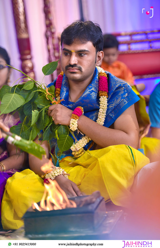 Best Sourashtra Wedding Photography In Madurai 75
