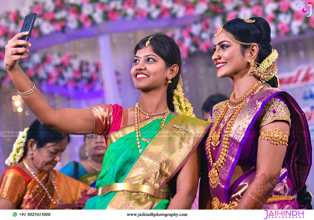 Best Sourashtra Wedding Photography In Madurai 77