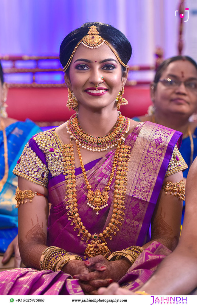 Best Sourashtra Wedding Photography In Madurai 78