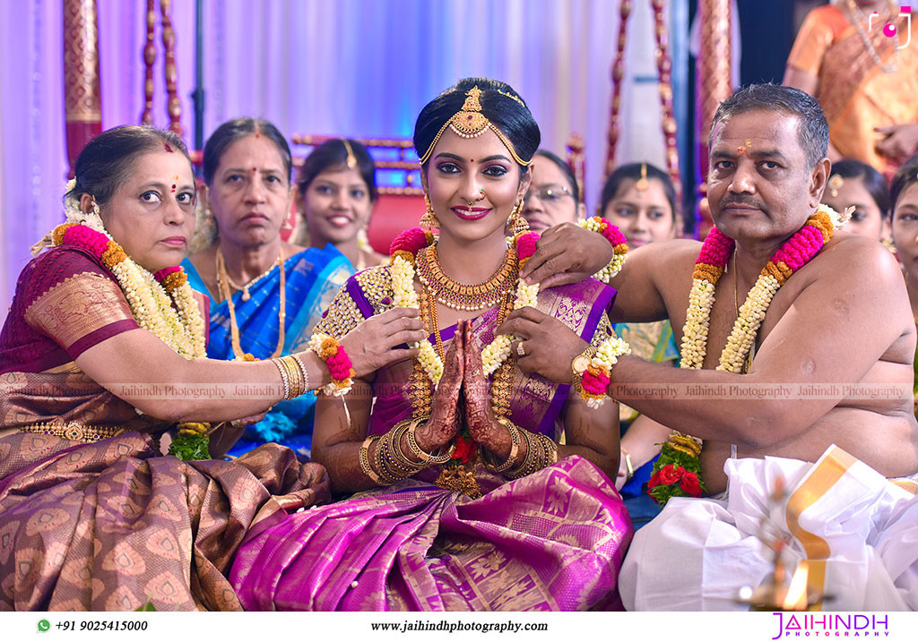 Best Sourashtra Wedding Photography In Madurai 79