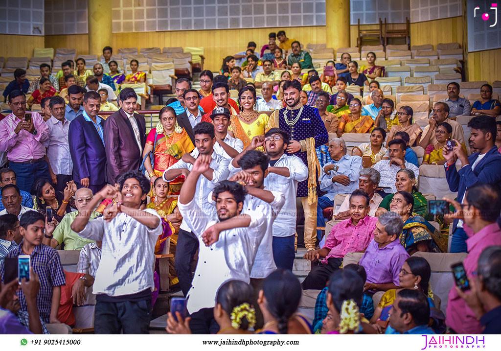 Best Sourashtra Wedding Photography In Madurai 8