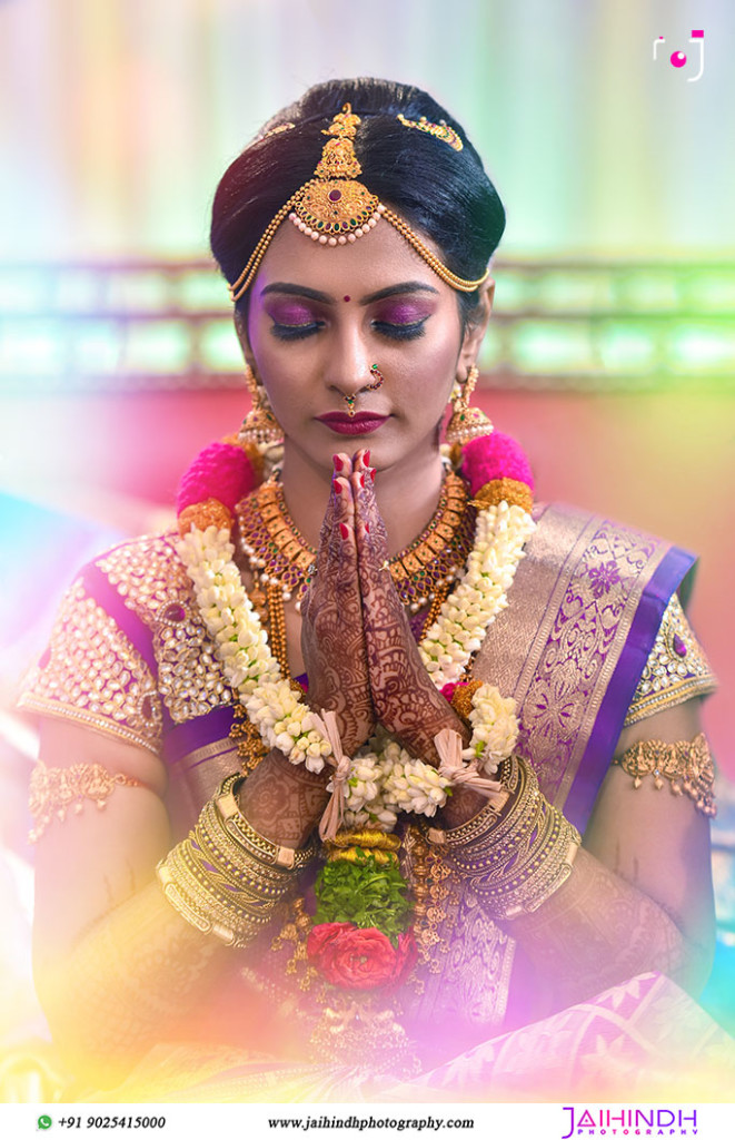 Best Sourashtra Wedding Photography In Madurai 80