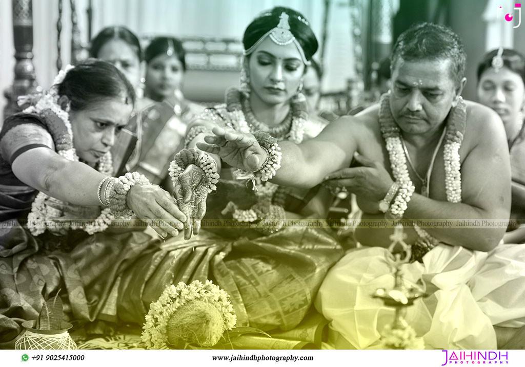 Best Sourashtra Wedding Photography In Madurai 81