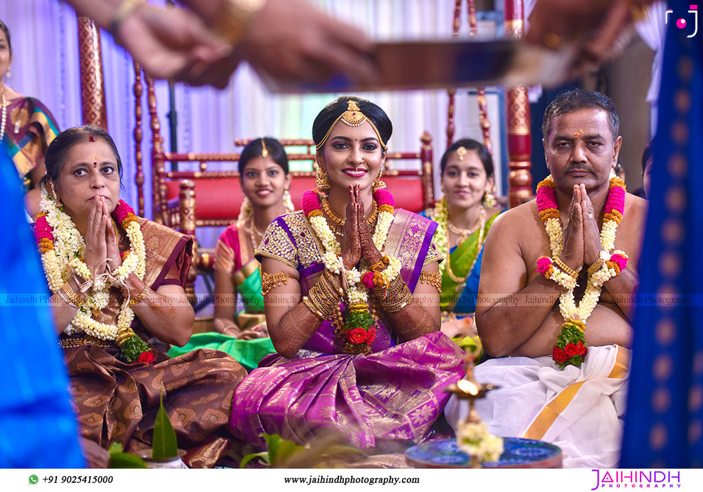 Best Sourashtra Wedding Photography In Madurai 84