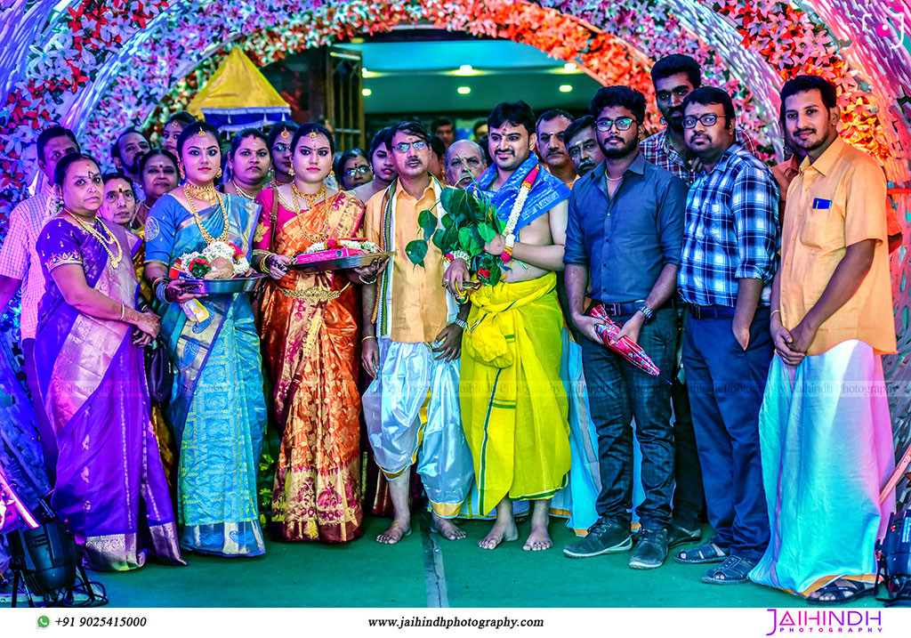 Best Sourashtra Wedding Photography In Madurai 86