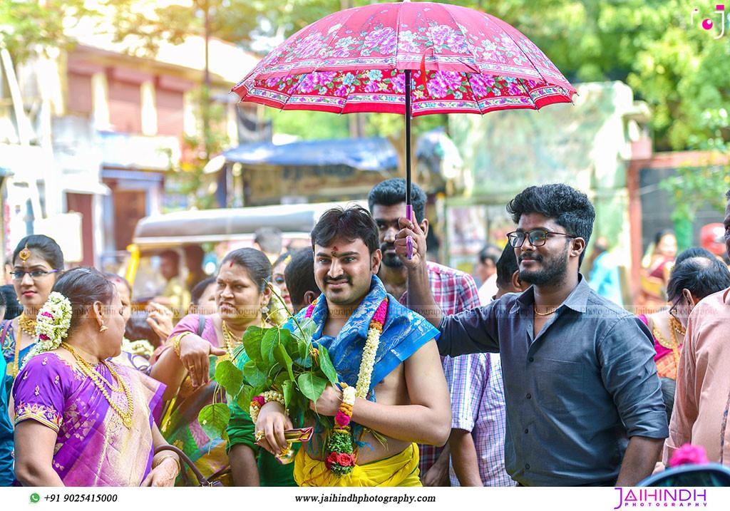 Best Sourashtra Wedding Photography In Madurai 87