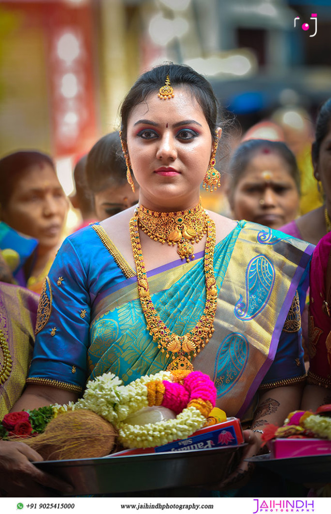 Best Sourashtra Wedding Photography In Madurai 88