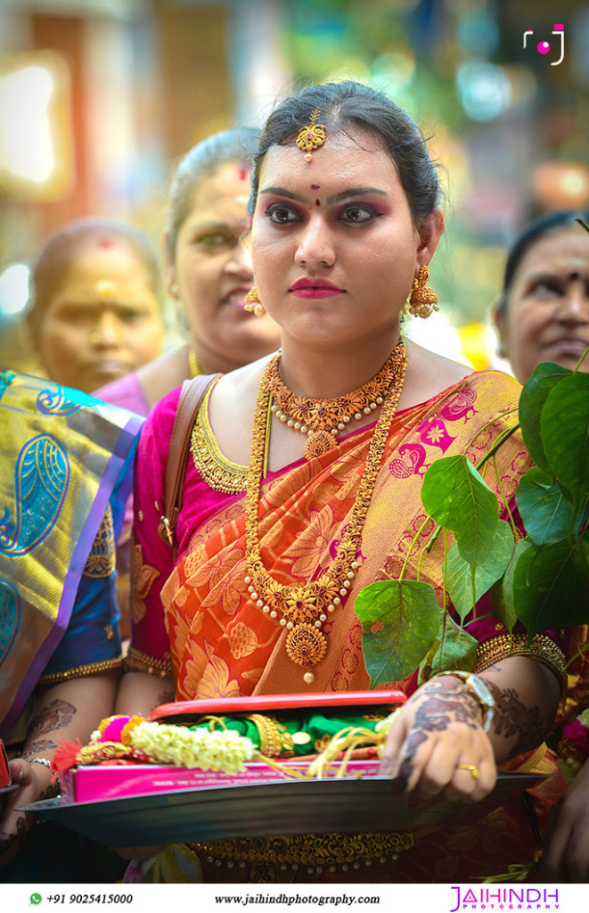 Best Sourashtra Wedding Photography In Madurai 89