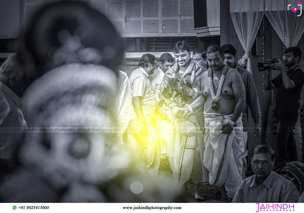 Best Sourashtra Wedding Photography In Madurai 90