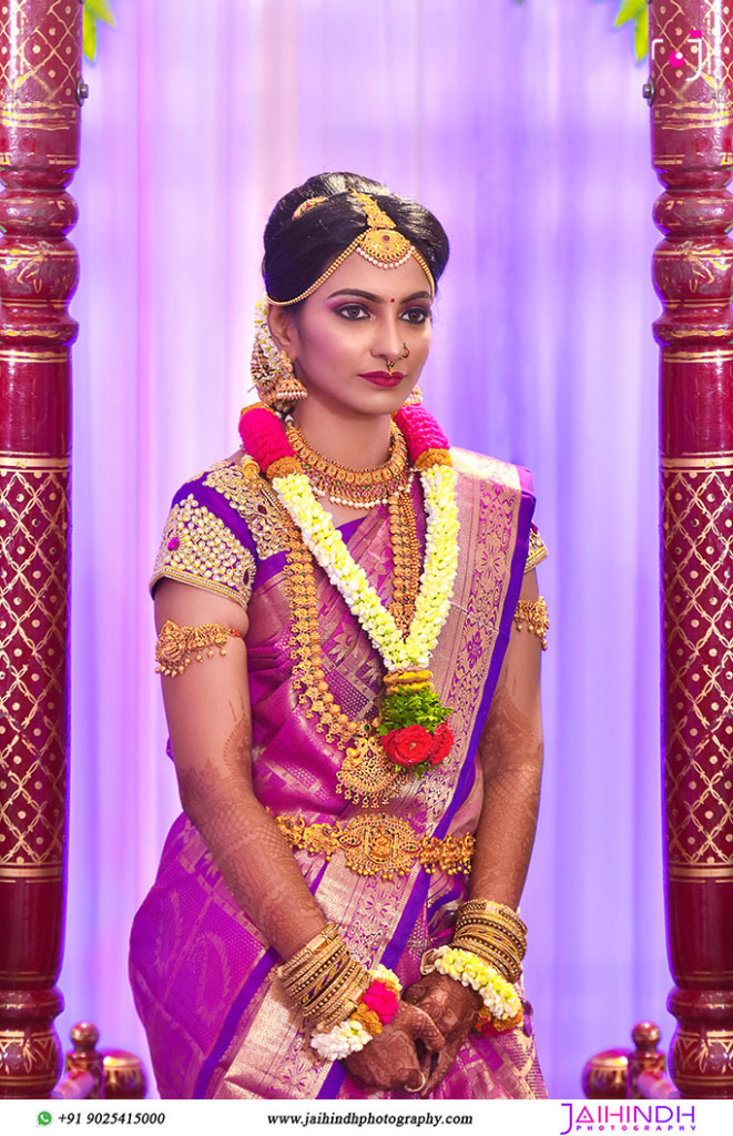 Best Sourashtra Wedding Photography In Madurai 91
