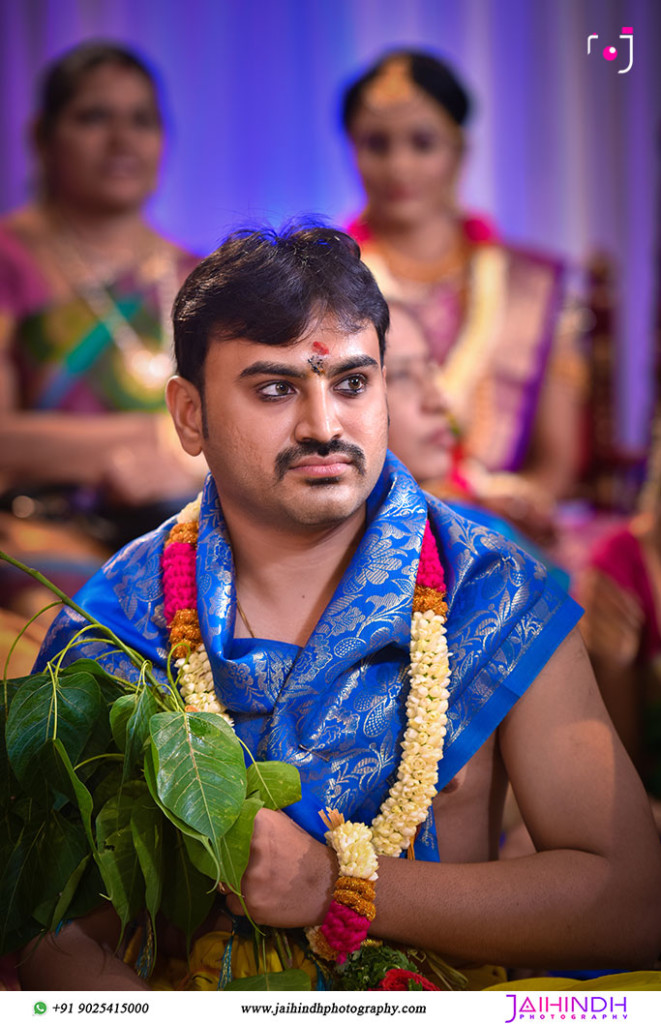 Best Sourashtra Wedding Photography In Madurai 92