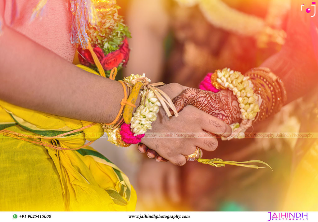 Best Sourashtra Wedding Photography In Madurai 94