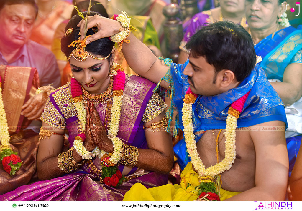 Best Sourashtra Wedding Photography In Madurai 95