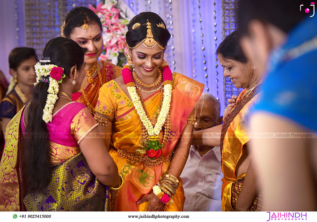 Best Sourashtra Wedding Photography In Madurai 97