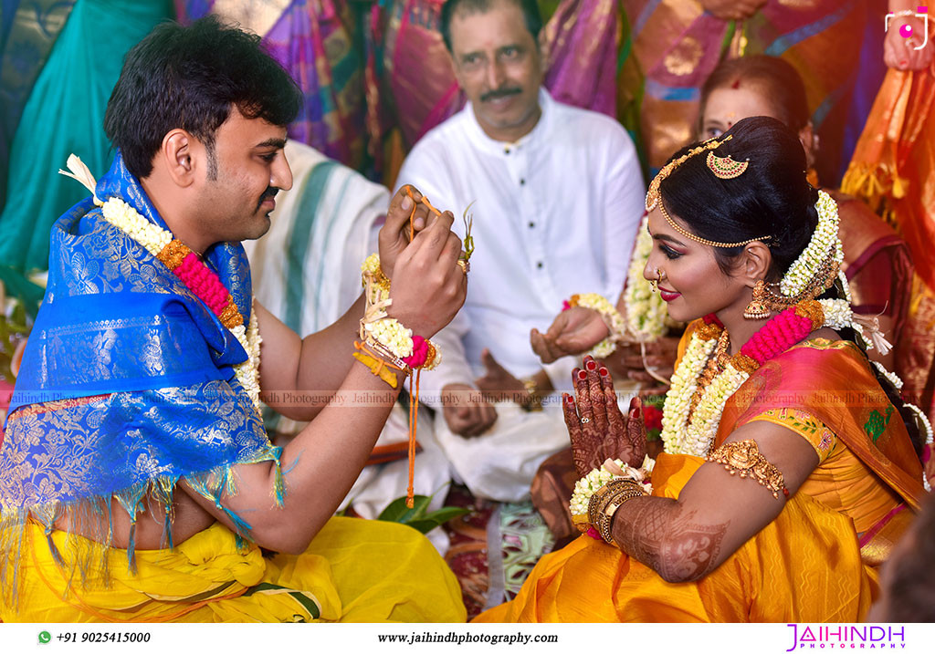 Best Sourashtra Wedding Photography In Madurai 98
