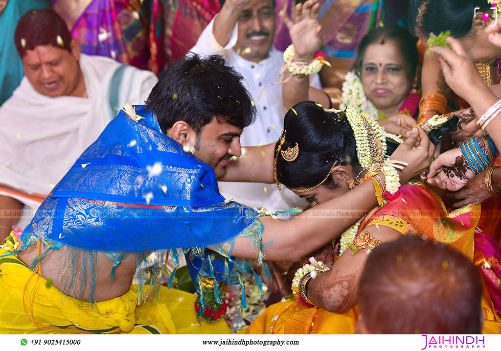 Best Sourashtra Wedding Photography In Madurai 99