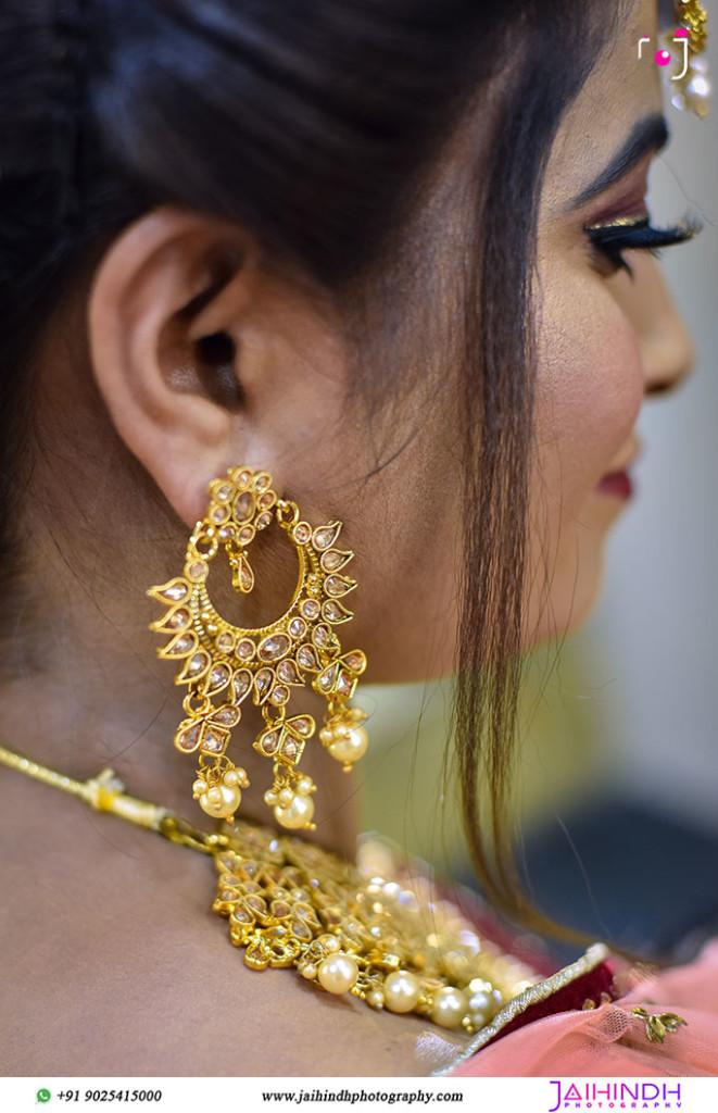 Best Wedding Candid Photography In Madurai 1
