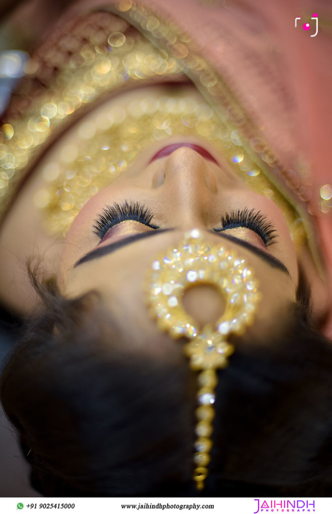 Best Wedding Candid Photography In Madurai 10