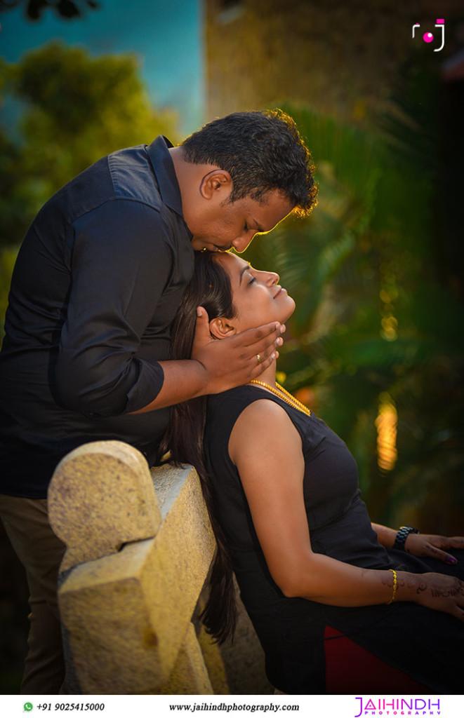 Best Wedding Candid Photography In Madurai 104