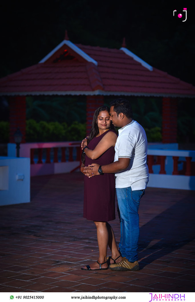 Best Wedding Candid Photography In Madurai 105