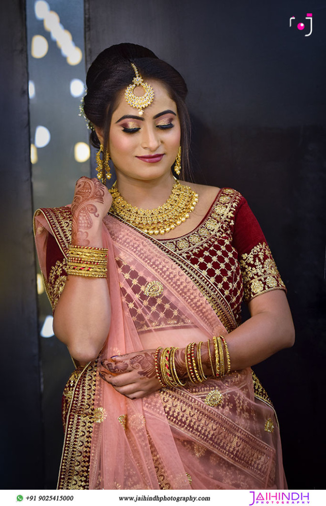 Best Wedding Candid Photography In Madurai 11