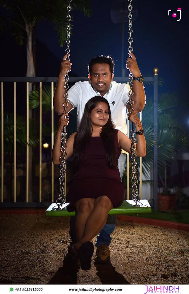 Best Wedding Candid Photography In Madurai 110