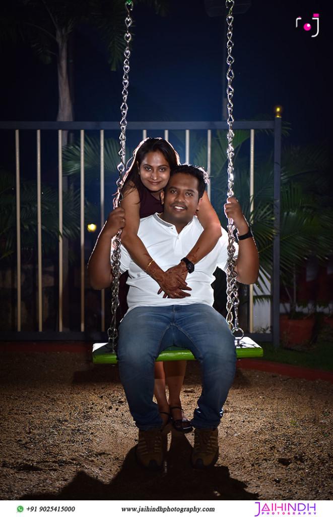 Best Wedding Candid Photography In Madurai 111