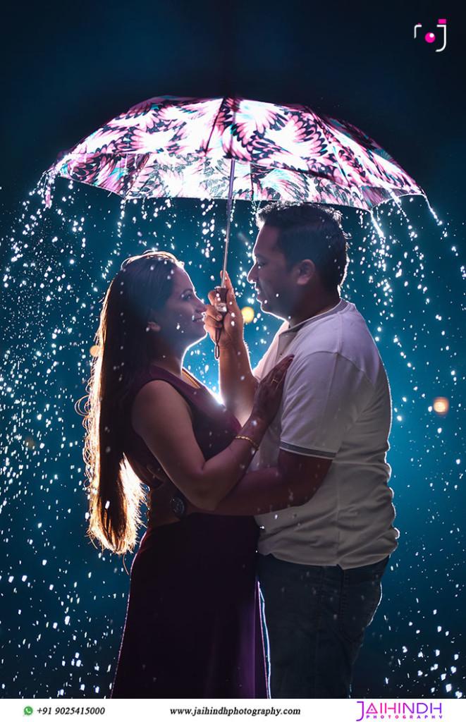 Best Wedding Candid Photography In Madurai 118