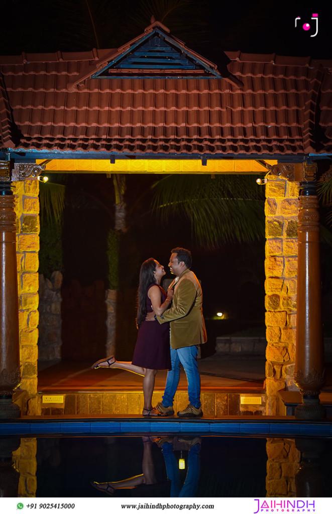 Best Wedding Candid Photography In Madurai 119