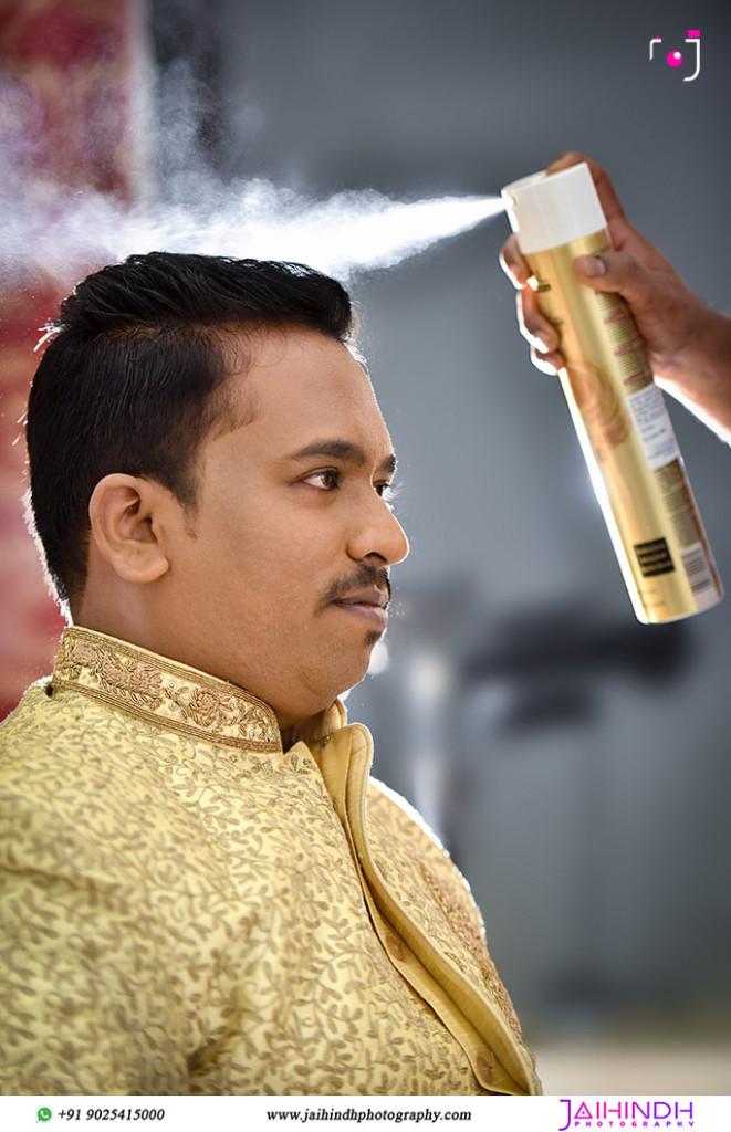 Best Wedding Candid Photography In Madurai 12