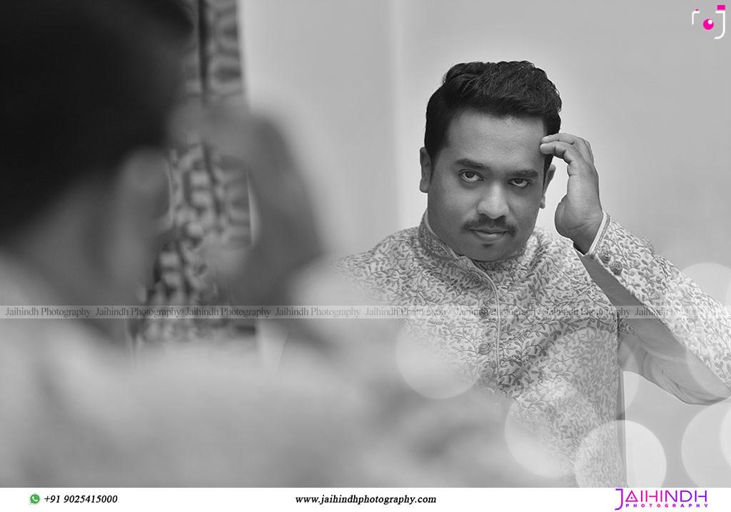 Best Wedding Candid Photography In Madurai 14