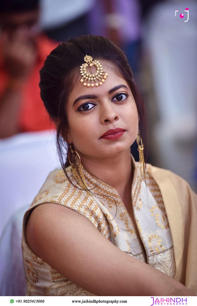 Best Wedding Candid Photography In Madurai 15