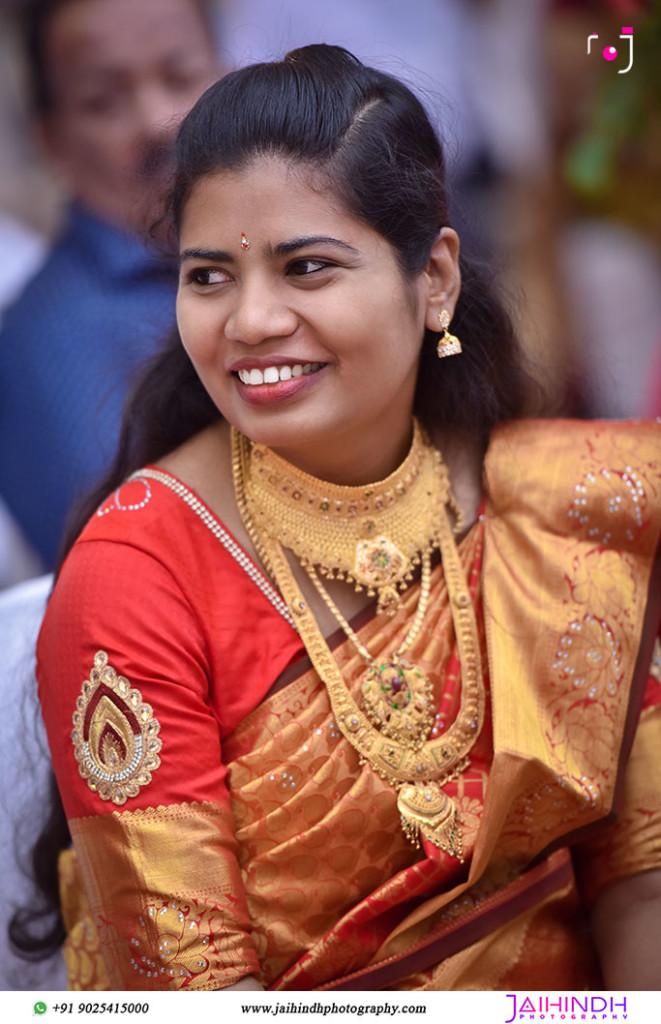 Best Wedding Candid Photography In Madurai 16