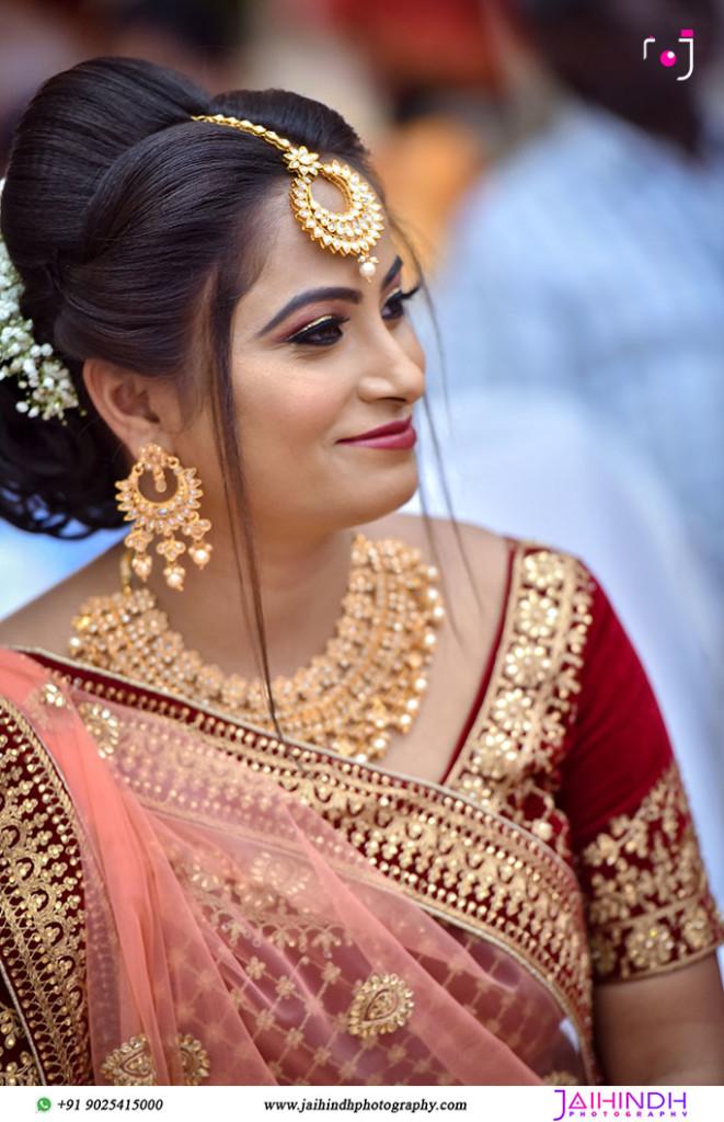 Best Wedding Candid Photography In Madurai 17